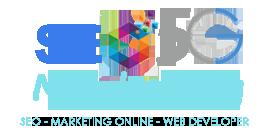 SEO5GMarketing especialista en posicionamiento web, marketing digital y desarrollo de sitios web   Bucaramanga   Cúcuta